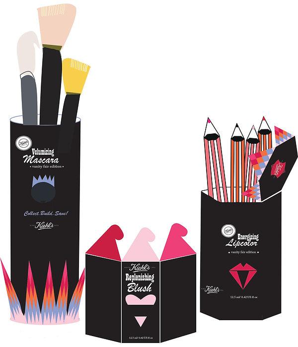 organized make-up.jpg