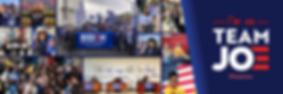 Social banner_HQ_Team Joe Cover Photo_Di