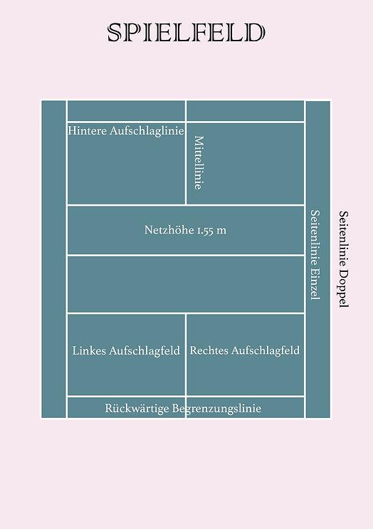 art deco badminton flyer abgabe (dragged
