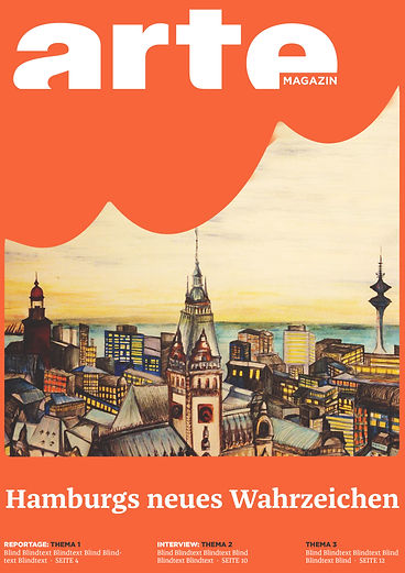 cover_neu.jpg