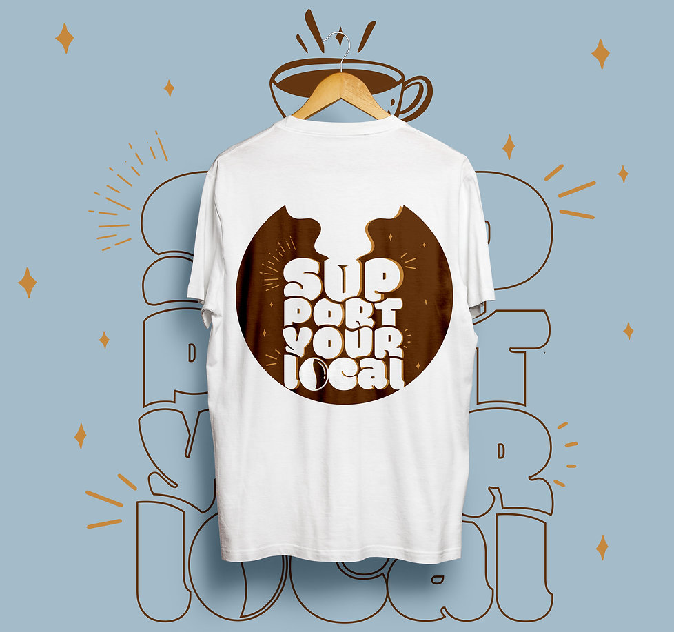 cafekraft_T-Shirt_Mock-Up_back_gt_4.1.jp