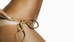 Spray Tanning in Morristown, NJ 07960