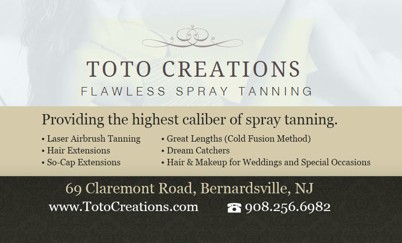 airbrush-spray-tanning-new-jersey.jpeg