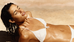 Spray Tanning in Mendham, NJ 07945