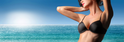Elite Spray Tanning Far Hills