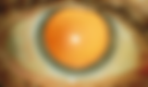 Dilated Eye Exam.jpg