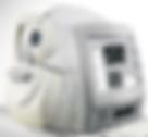 Optical Coherent Tomography.jpg