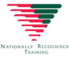 national training.png