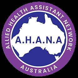 New AHANA_Logo.png