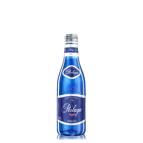Perlage Premium Water 0,33L Glass