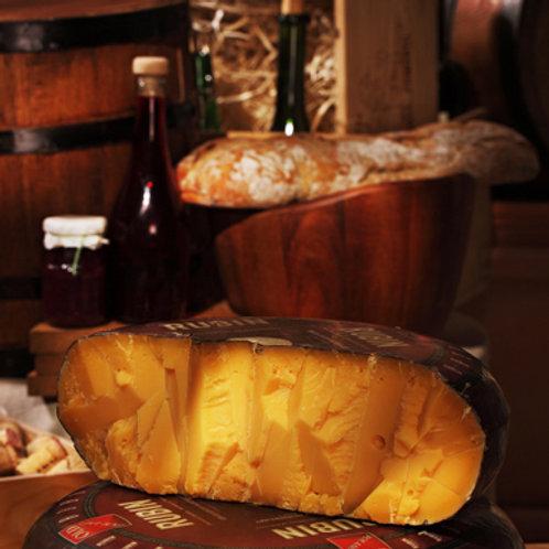 Rubin Cheese (Ruby) 8kg/2kg/190g