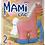 Thumbnail: Mami Lac 2 Basic 400g
