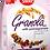 Thumbnail: Sante GRANOLA POMEGRANATE 350g / 500g / 50g