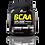 Thumbnail: Olimp® BCAA XPLODE 500/1000G