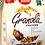 Thumbnail: Sante CHOCOLATE GRANOLA  350g / 500g / 50g