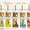 Thumbnail: BIO Multigrain Bars 40g