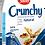 Thumbnail: Sante CRUNCHY Natural 350G