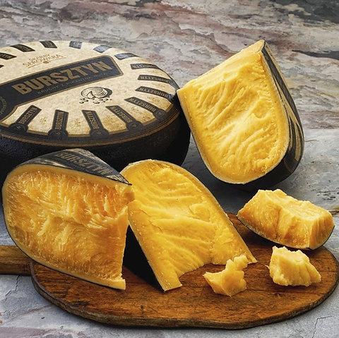 「bursztyn cheese」の画像検索結果