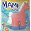 Thumbnail: Mami Lac 1 Basic 400g