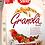 Thumbnail: Sante FRUIT GRANOLA  350g / 500g / 50g