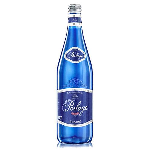 Perlage Premium Water 0,7L Glass