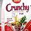Thumbnail: Sante CRUNCHY Fruit 350G