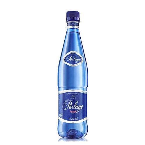 Perlage Premium Water 0,7L PET