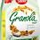 Thumbnail: Sante NUTS GRANOLA  350g / 500g / 50g