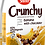 Thumbnail: Sante CRUNCHY Banana with Chocolate 350G