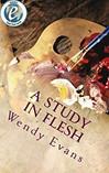 A Study in Flesh.jpg