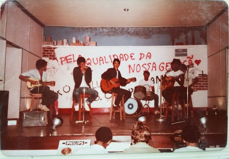 1982_I mostra de musicas de alegre (2)