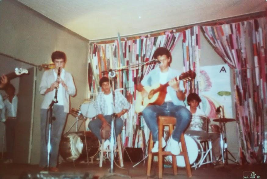 1983_II_mostra_de_músicas_de_alegre_(2)