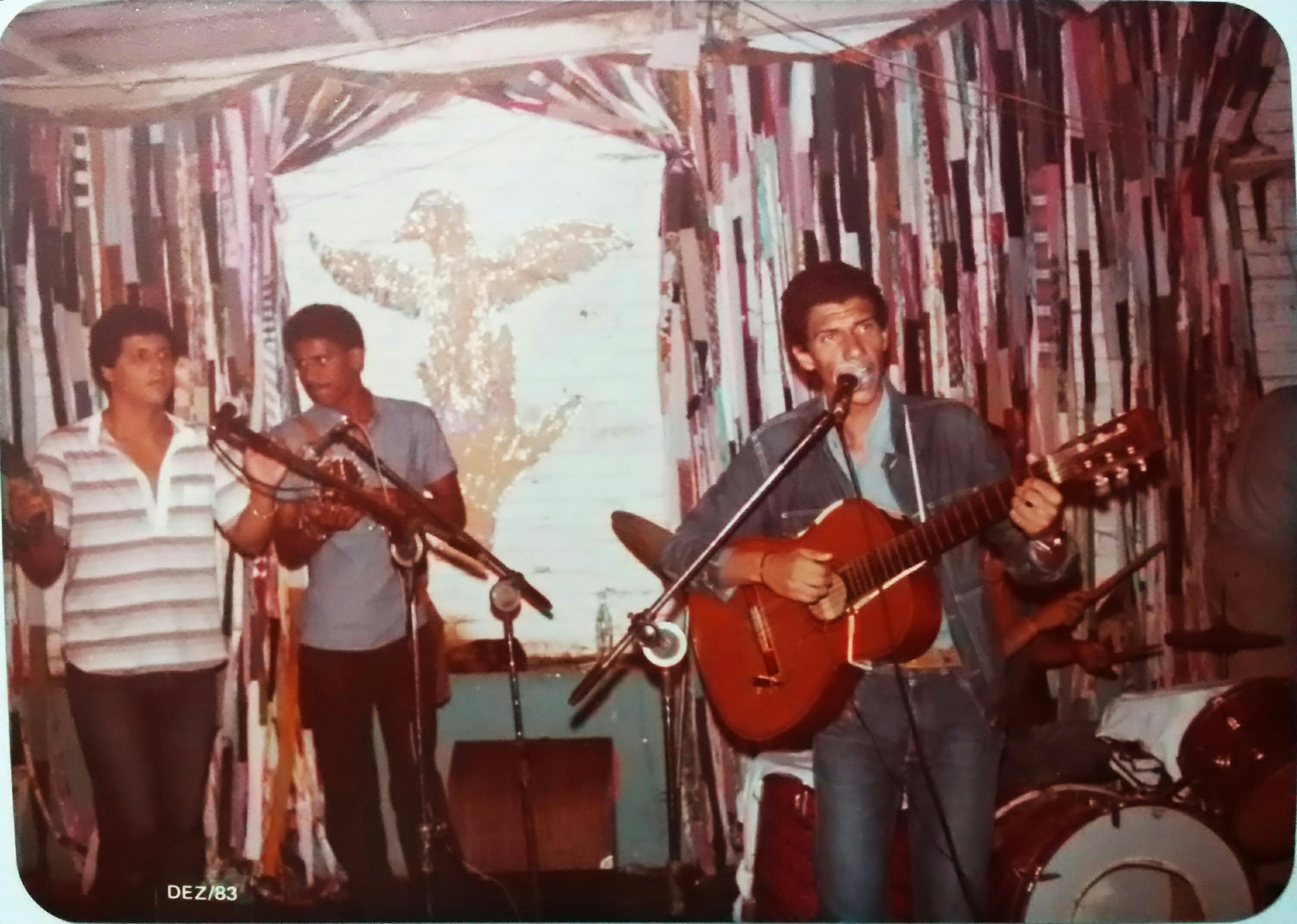 1983_I mostra de musicas de Castelo-ES (3)