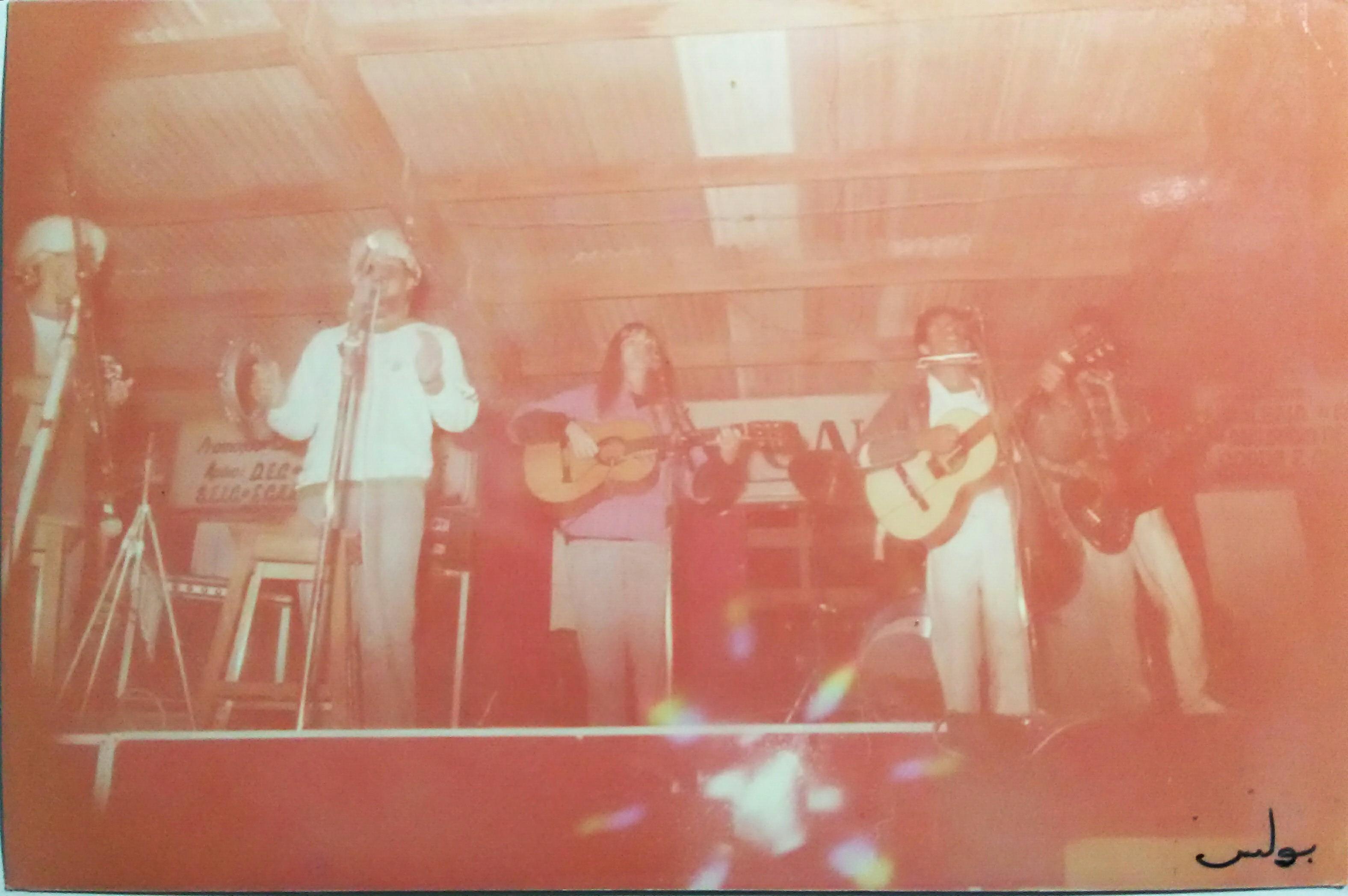 1985_VI festival de Alegre (1)