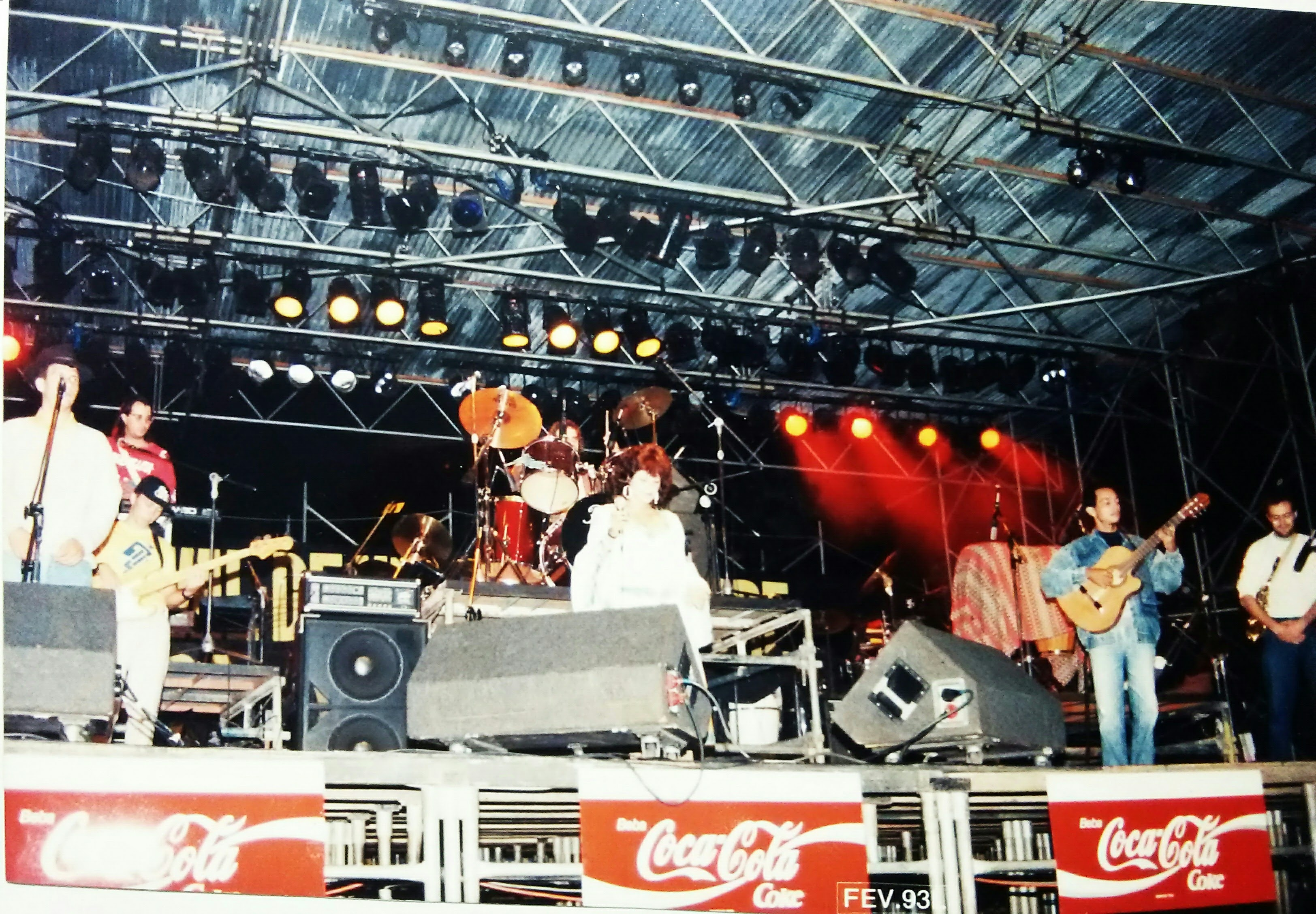 1993_Festival de Musica de Alegre _ musica Caparaó (4)