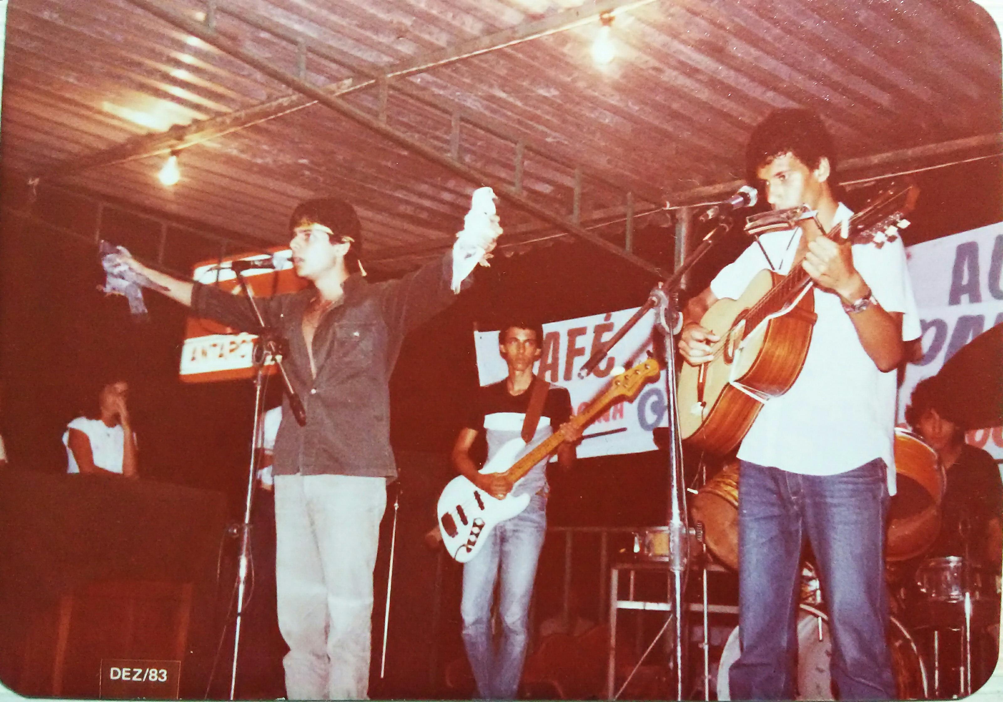 1983_I Fecampop (2)