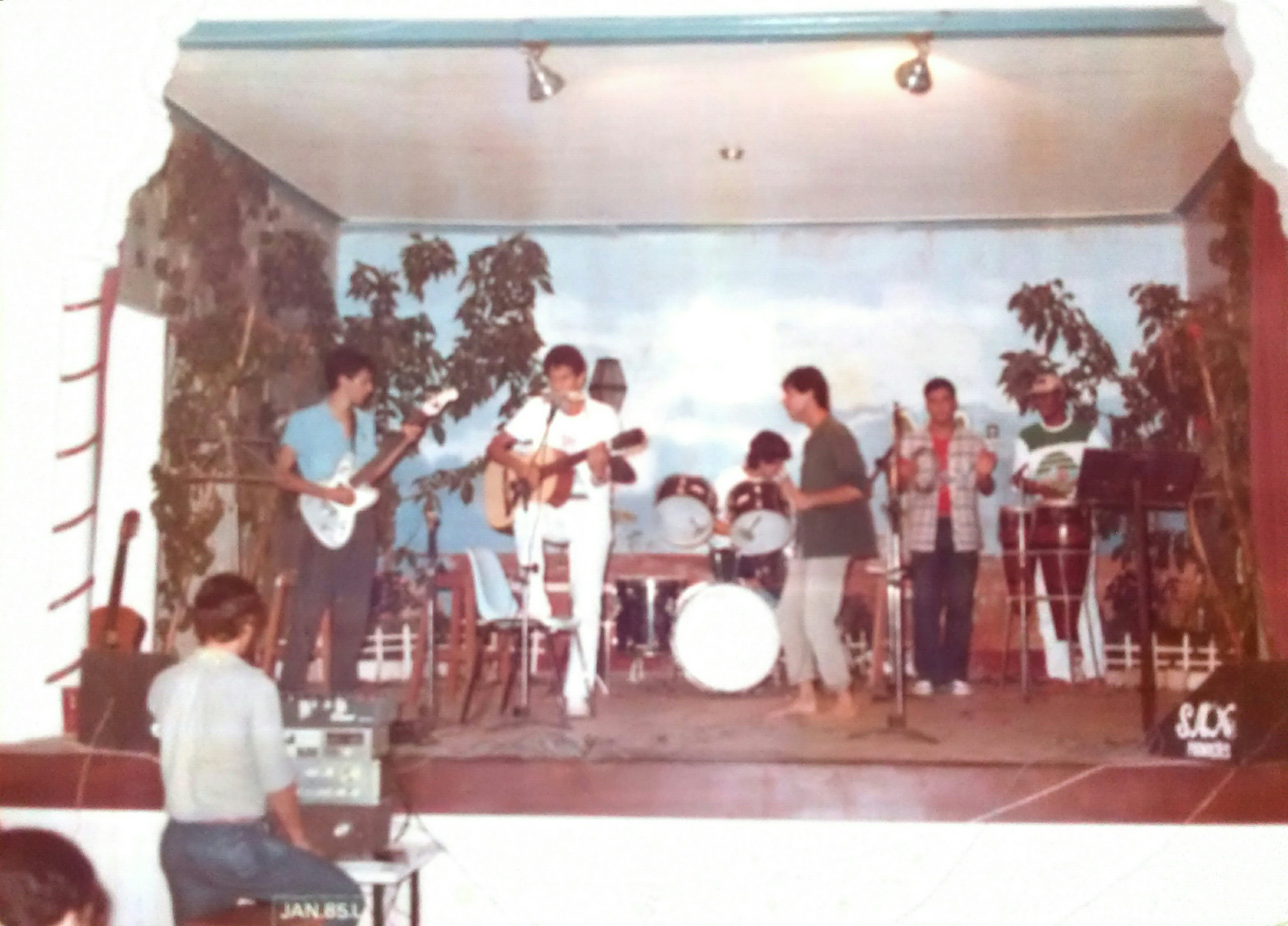 1984__III_mostra_de_músicas_de_Alegre_(1)