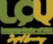 LCU Logotype.png