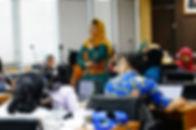 Pelatihan Metodologi Pengajaran BIPA.jpg