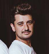 Albano Matos