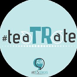teaTRate transp.png
