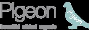 logo_pigeon_2017_FINAL_800x_14699275-1c7