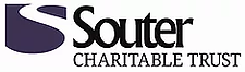 souter-charity-logo-master (002)  HIGH R