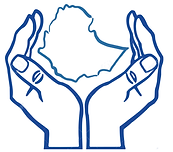 aim small logo.png