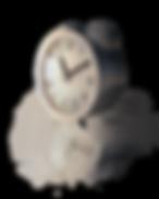 cloo_1.png