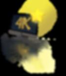cloo_4.png