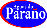 aguas do paraño.png