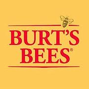 burts bees logo.png
