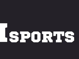 VM Sports launch