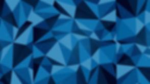 Blue Crunch Bkg.jpg